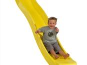 altalena-doppia-slide-con-scivolo