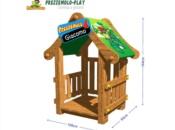 casetta-in-legno-prezzemolo-2