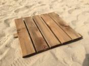 quadrotto-legno