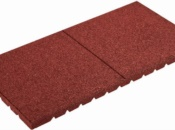 mattonelle-gomma-pavimento