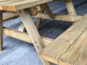picnic-legno-200x80H75