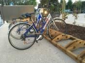 Pora-bici-legno