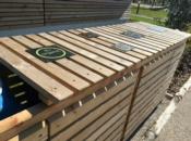 Portarifiuli-condominiale-legno
