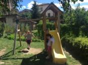 scivolo-giardino-legno
