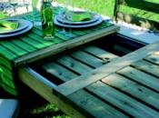 Tavolo-allungabile-legno-garden