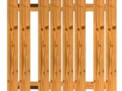 tavolino-in-legno-con-panchine-incorporate-1_o