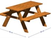 tavolino-in-legno-con-panchine-incorporate-2_o