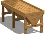 Vasca-orticoltura-in-legno-di-abete
