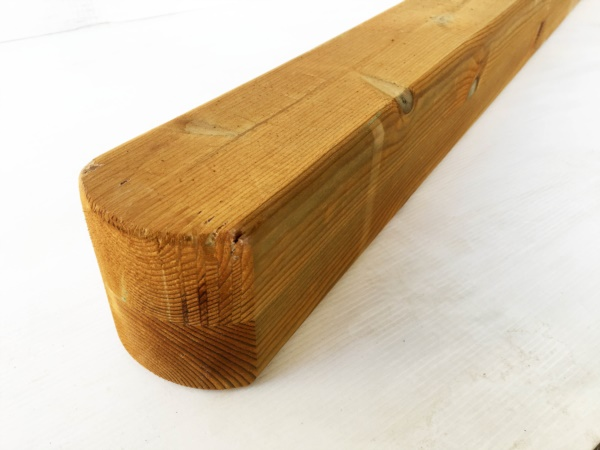 morale-legno-trattato-per-recinti