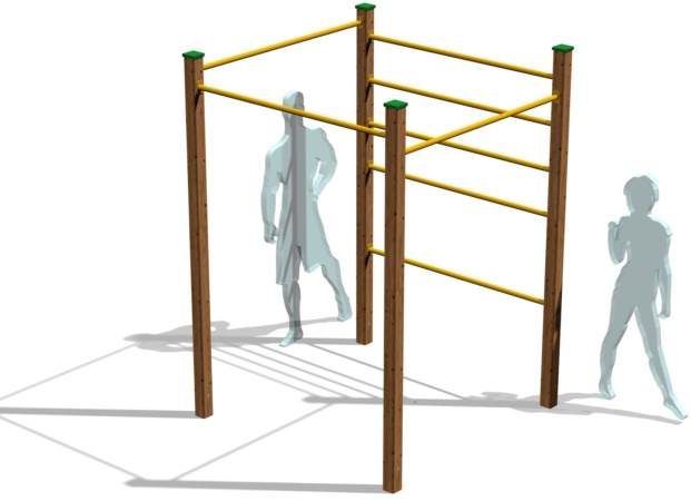 attrezzature-callisteniche-per-l'workout-outdoor