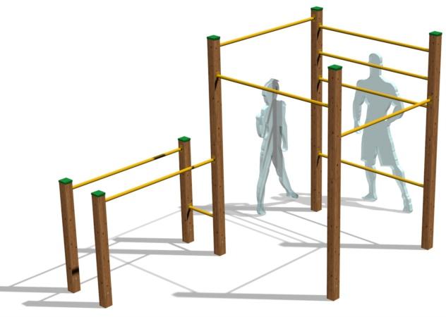 palestra-callistenica-workout-esterno