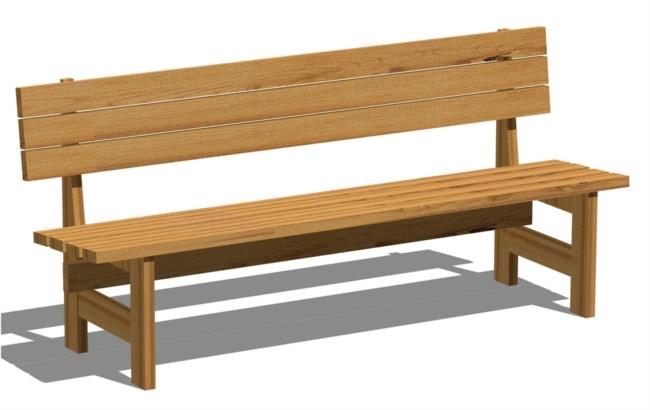 panca-legno-giardino