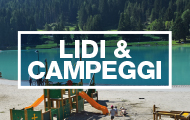 LIDI & CAMPEGGI. Articoli speciali selezionati e scontati per HORECA