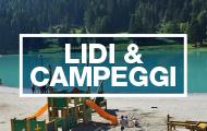 LIDI & CAMPEGGI