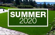 SUMMER - 2020